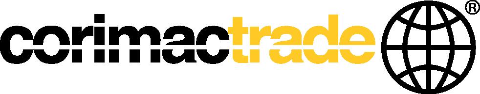 logo_corimactrade