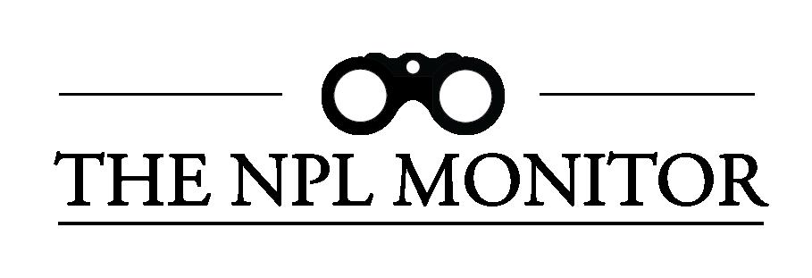 npl_monitor