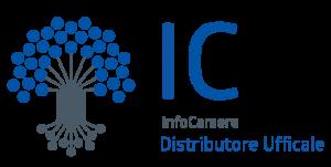 partners-infocamere_distributore
