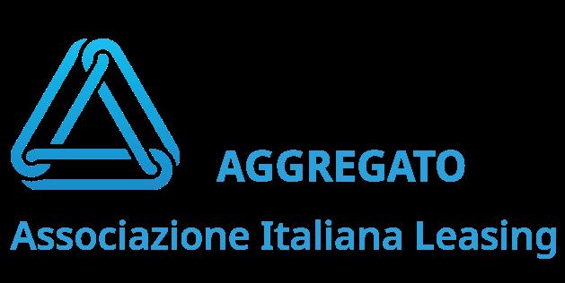 Socio Assilea Società Italiana Leasing